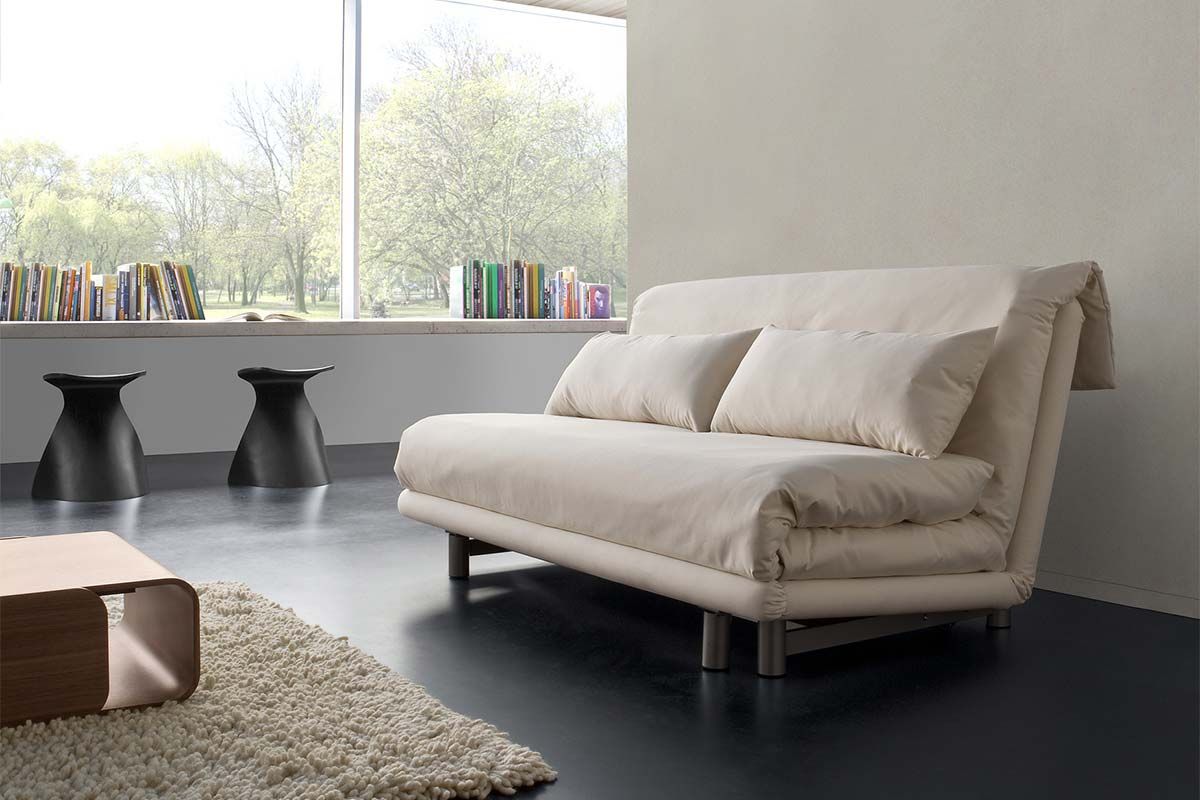 ligne roset schlafsofa multy einrichtungsh user h ls schwelm. Black Bedroom Furniture Sets. Home Design Ideas