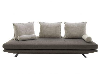 LIGNE ROSET Sofa PRADO