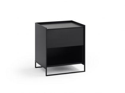 Möller Design Kommode Lean Box