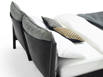 Möller Design Bett Liv