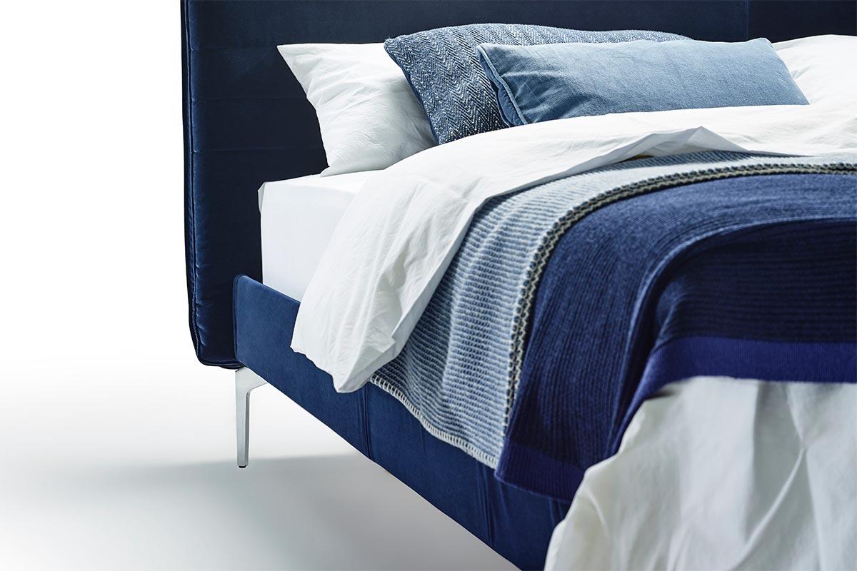 Gut Möller Design Bett Pad