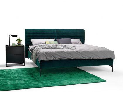 Möller Design Bett Pad