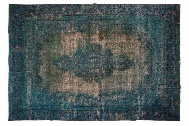 Remade Teppich Persian Art 7177