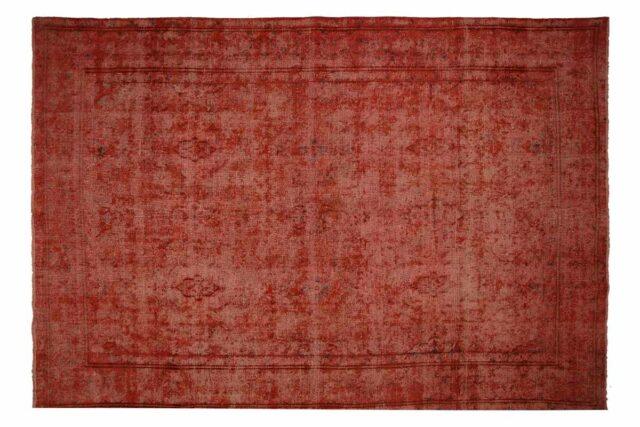 Remade Teppich Persian Art 7531
