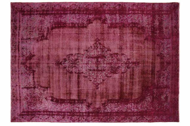 Remade Teppich Persian Art 7588