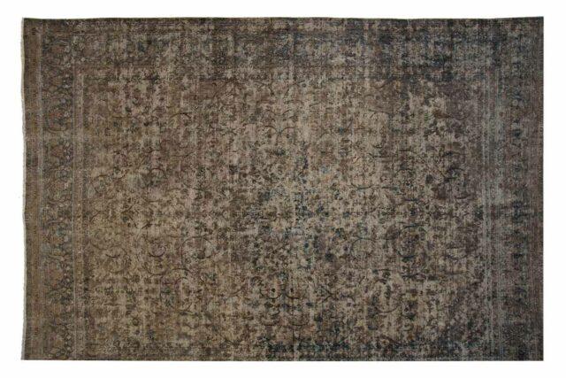 Remade Teppich Persian Art 7614