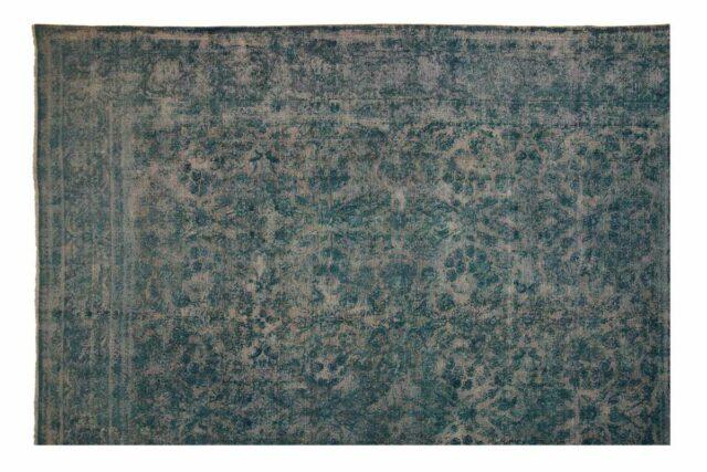 Remade Teppich Persian Art 7635