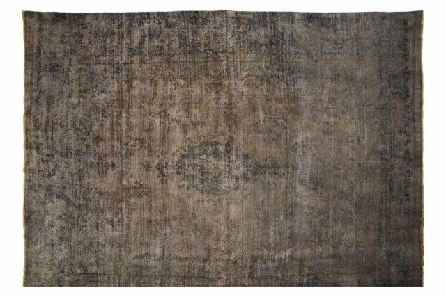 Remade Teppich Persian Art 7655
