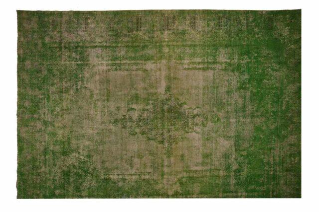 Remade Teppich Persian Art 7683