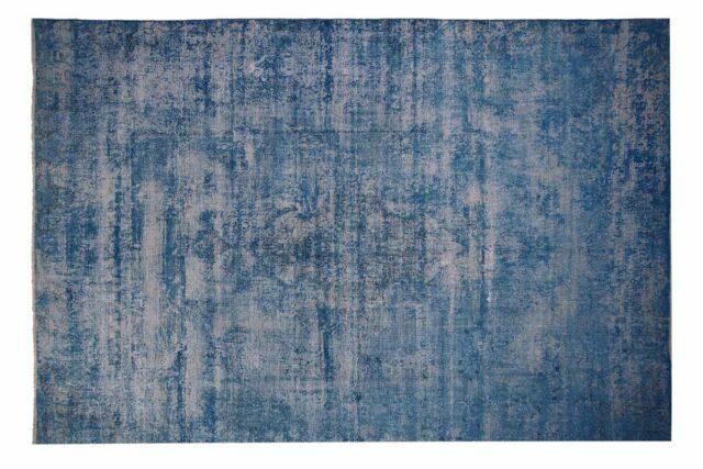 Remade Teppich Persian Art 7692