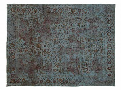 Remade Carpets Persian Art Edition