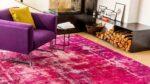 remade teppich unikate