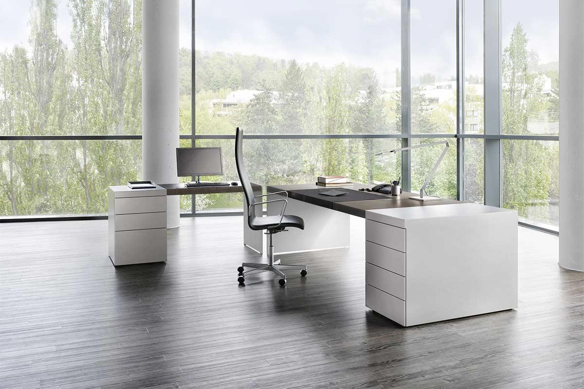 renz schreibtisch size einrichtungsh user h ls schwelm. Black Bedroom Furniture Sets. Home Design Ideas