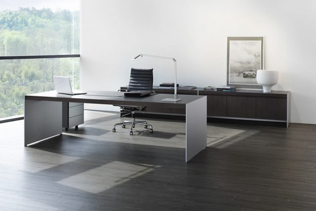 Renz Schreibtisch Size