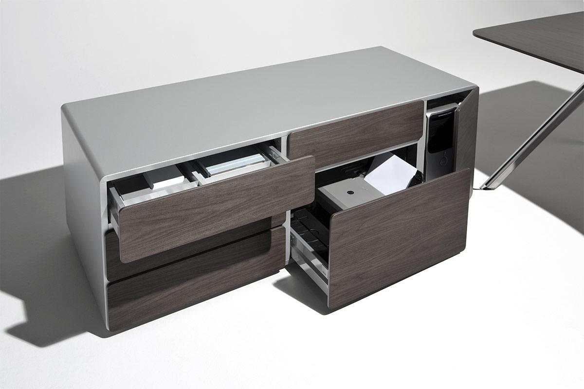 renz container star einrichtungsh user h ls schwelm. Black Bedroom Furniture Sets. Home Design Ideas