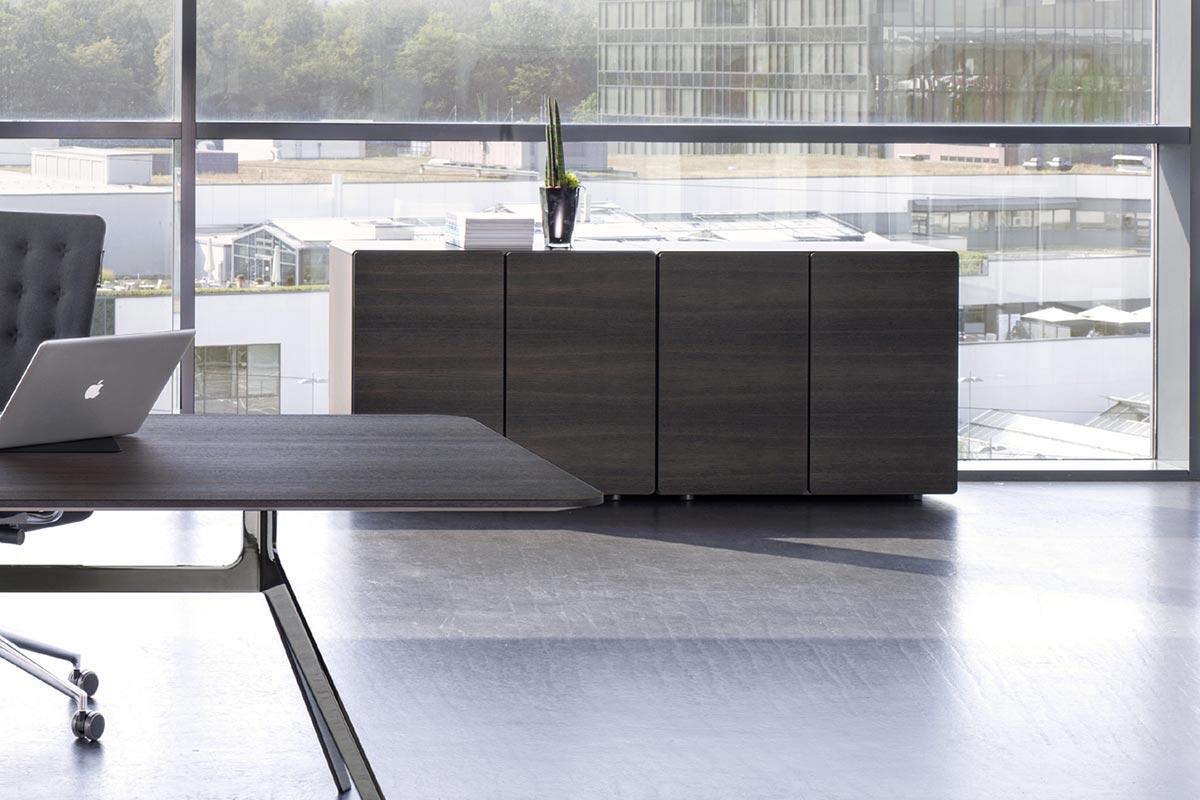 Renz Sideboard Star - Einrichtungshäuser Hüls Schwelm