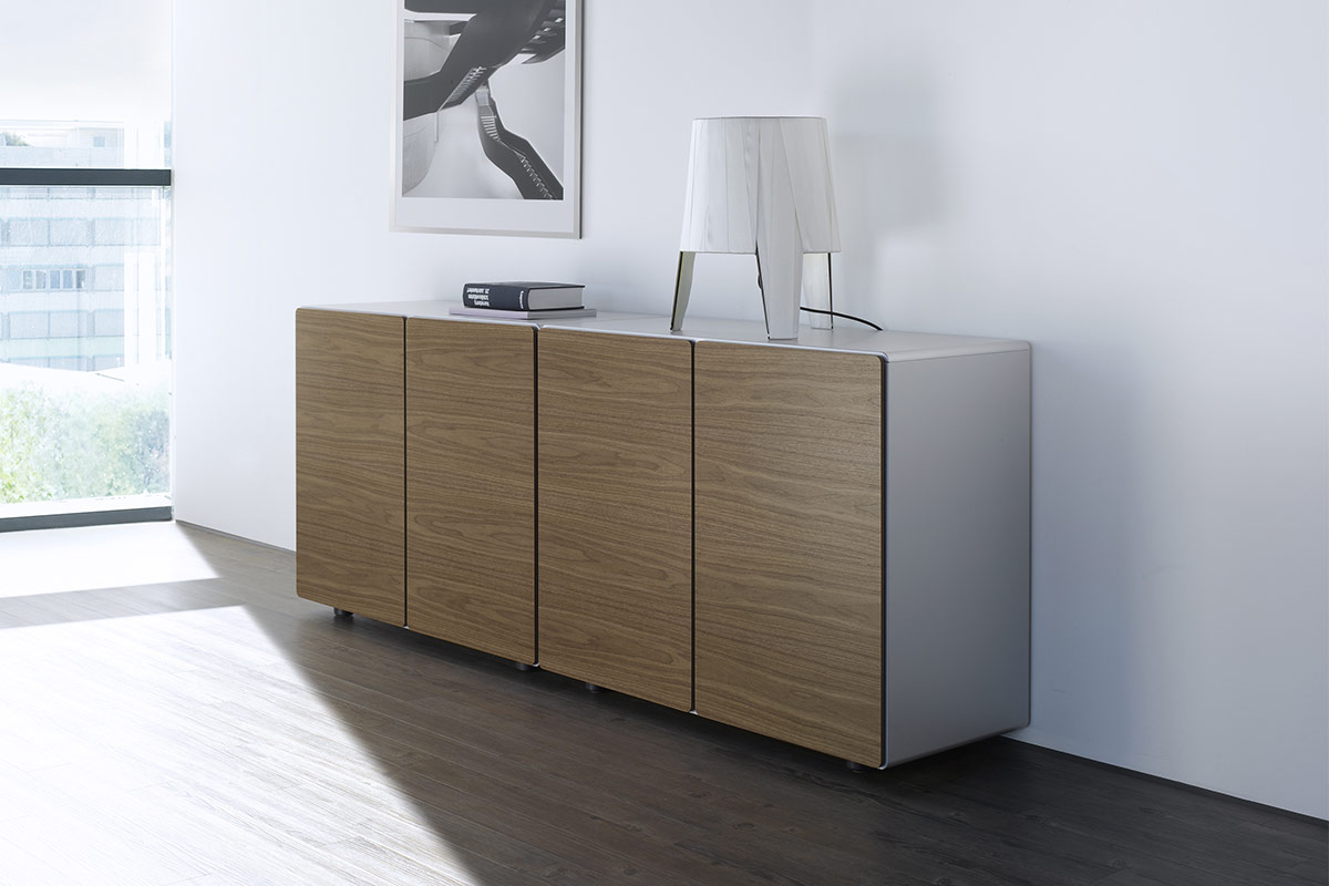 renz sideboard star einrichtungsh user h ls schwelm. Black Bedroom Furniture Sets. Home Design Ideas