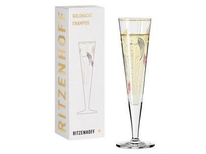 Ritzenhoff Champusglas
