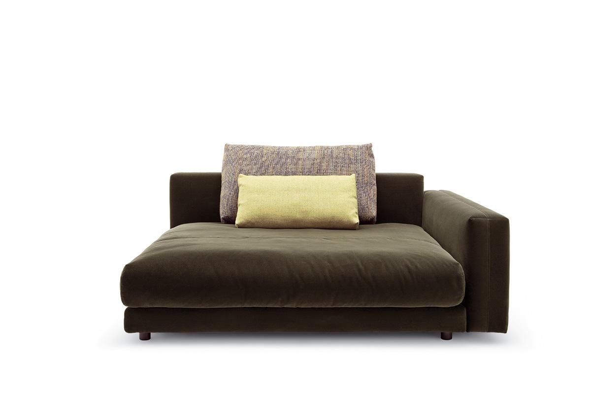 tolle extraordinary ideas rolf benz sofa bilder die. Black Bedroom Furniture Sets. Home Design Ideas