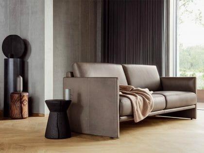 Rolf Benz Cara Sofa