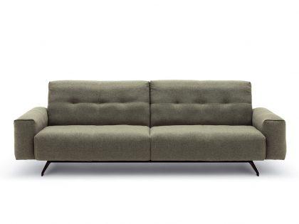 Rolf Benz 50 Sofa