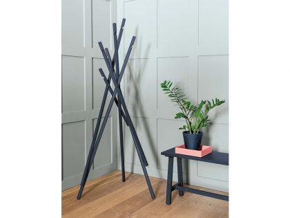 SCHÖNBUCH Garderobe Sticks