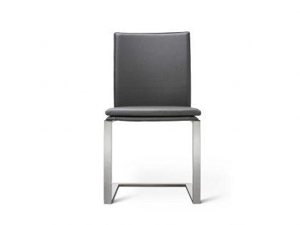 Scholtissek Stuhl Divano