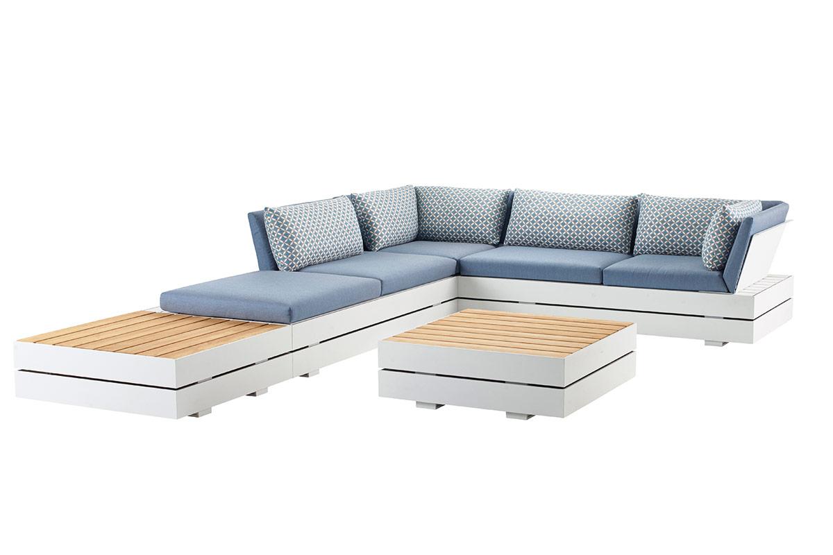 solpuri boxx loungem bel design gartenm bel h ls. Black Bedroom Furniture Sets. Home Design Ideas