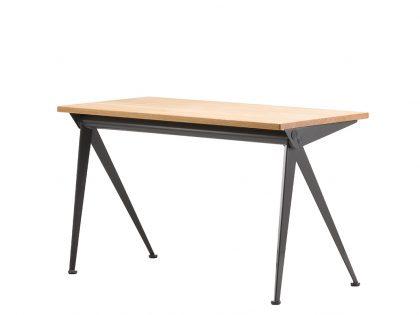 Vitra Compas Direction Tisch