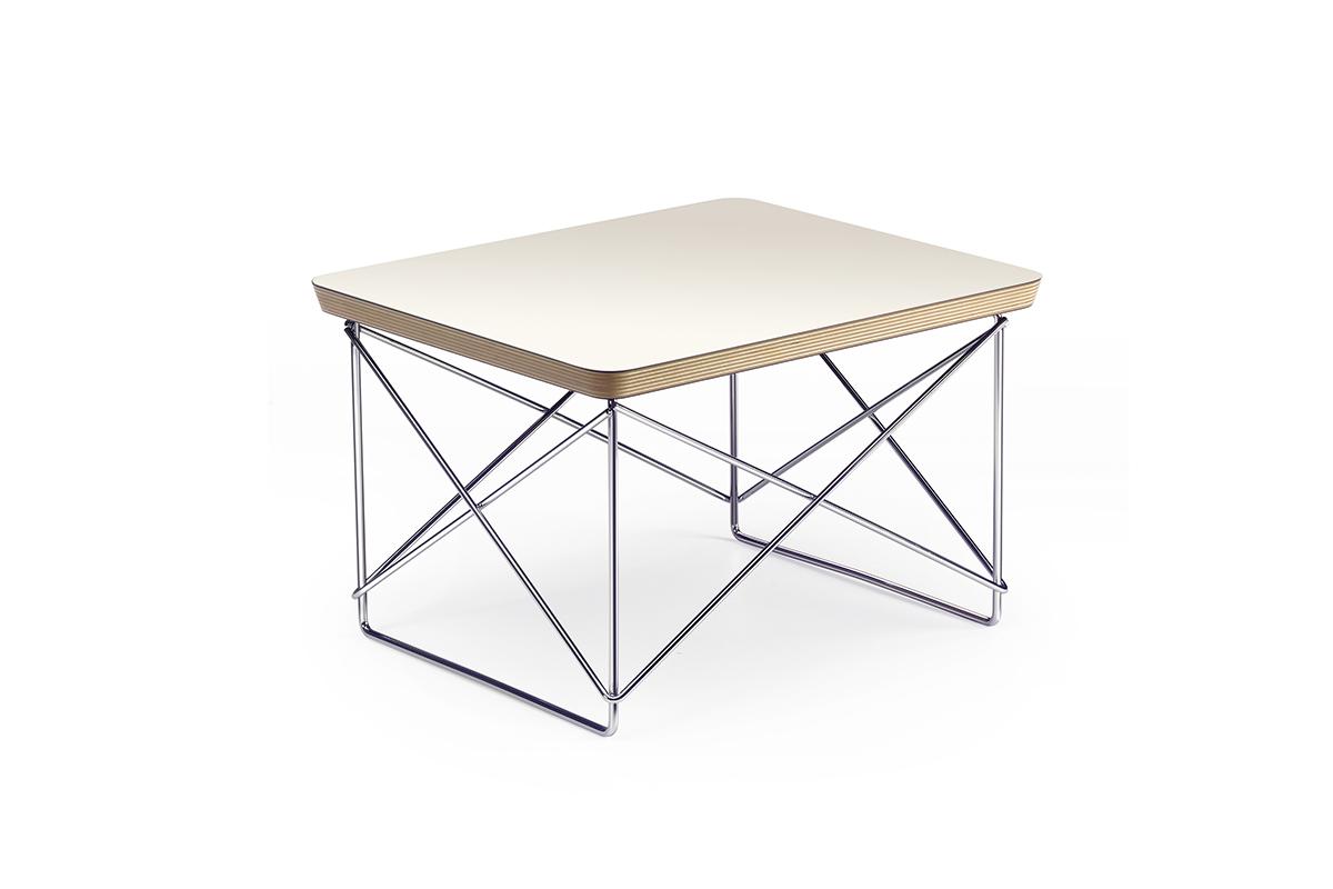 Vitra Occasional Table Beistelltisch