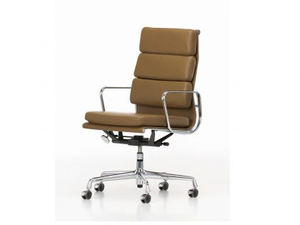 itra Soft Pad Chairs EA 217/219