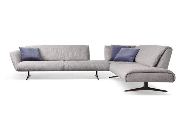 Walter Knoll Bundle Sofa