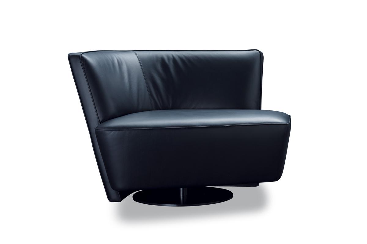 Walter Knoll Drift Sessel Einrichtungshauser Huls Schwelm