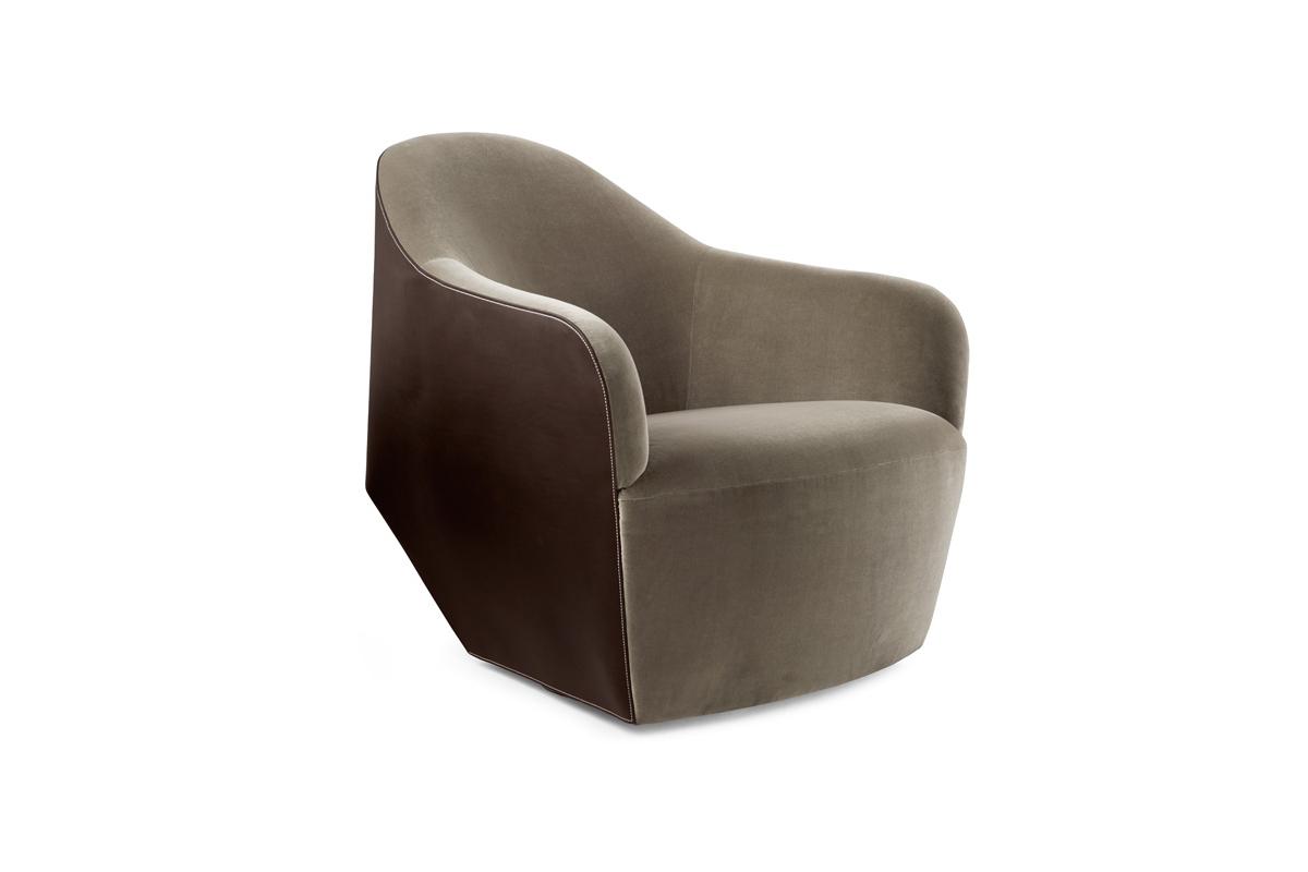walter knoll isanka sessel einrichtungsh user h ls. Black Bedroom Furniture Sets. Home Design Ideas