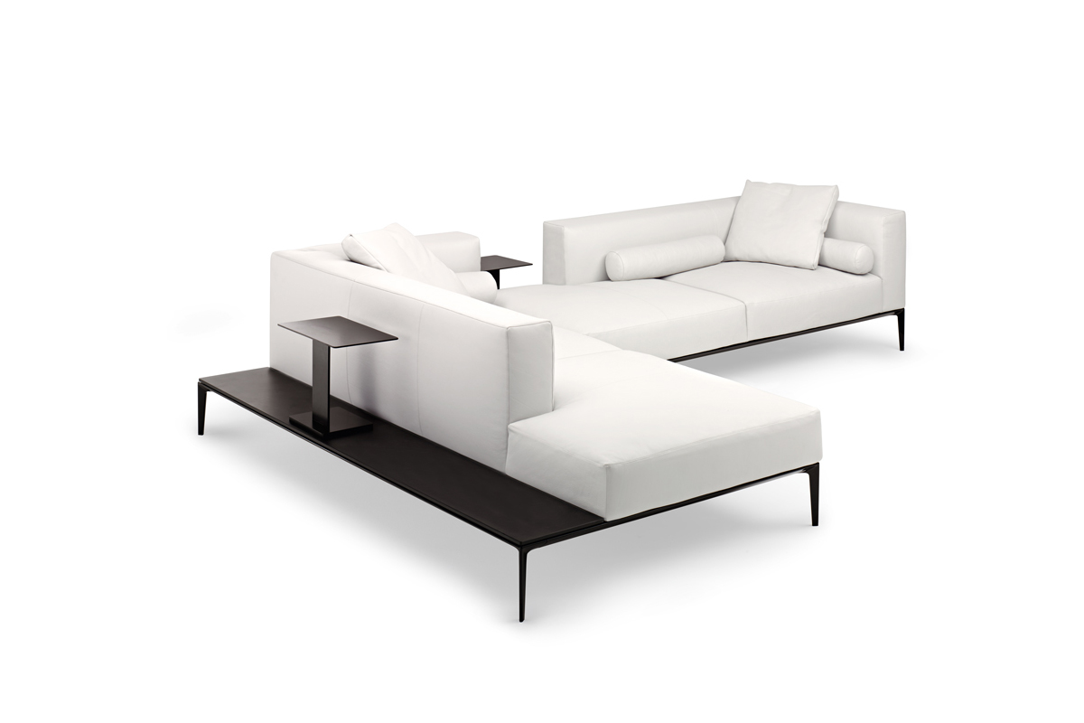 walter knoll jaan living sofa einrichtungsh user h ls schwelm. Black Bedroom Furniture Sets. Home Design Ideas