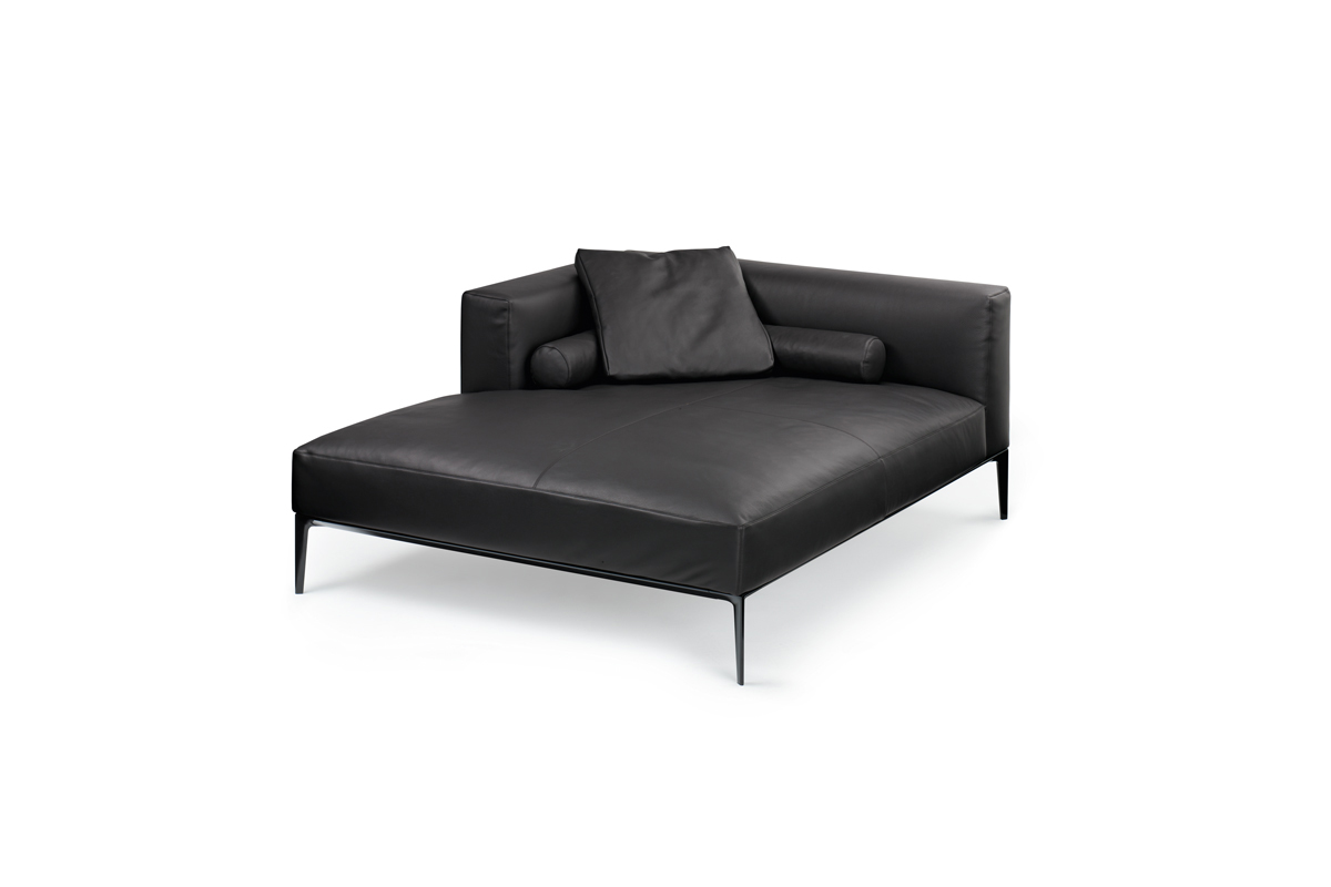 walter knoll sofa jaan living einrichtungsh user h ls schwelm. Black Bedroom Furniture Sets. Home Design Ideas