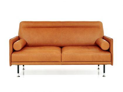 Wittmann Melange Sofa