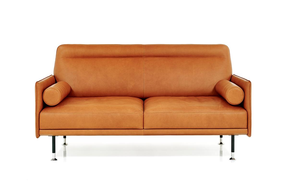 Wittmann Melange Sofa Einrichtungshäuser Hüls In Schwelm